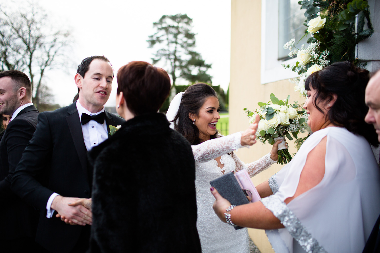 Mark_Barnes_wedding_photographer_Northern_Ireland_Wedding_photography_Nuremore_Hotel_wedding_photography_Orla&Conaill-23.jpg
