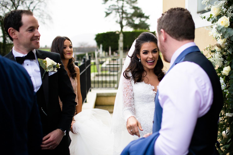 Mark_Barnes_wedding_photographer_Northern_Ireland_Wedding_photography_Nuremore_Hotel_wedding_photography_Orla&Conaill-24.jpg