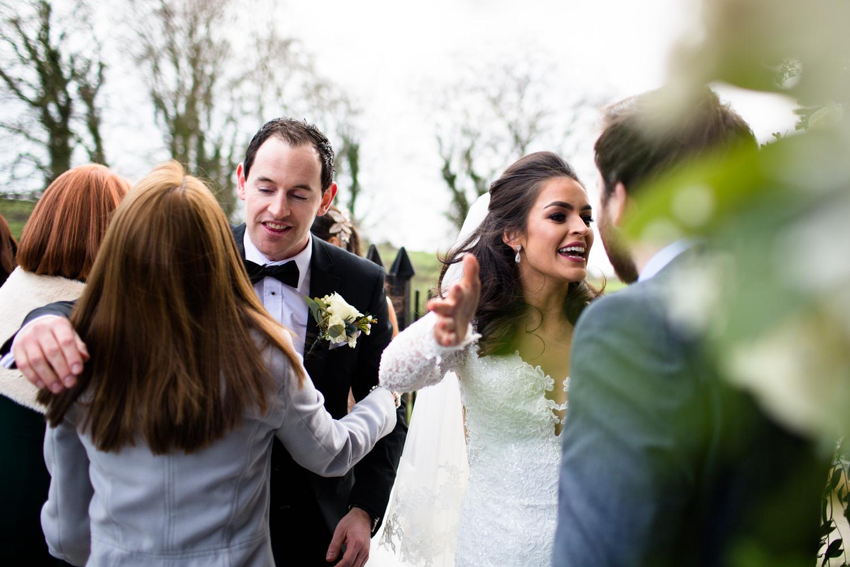 Mark_Barnes_wedding_photographer_Northern_Ireland_Wedding_photography_Nuremore_Hotel_wedding_photography_Orla&Conaill-25.jpg