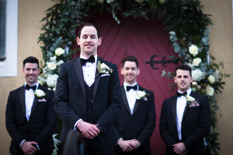 Mark_Barnes_wedding_photographer_Northern_Ireland_Wedding_photography_Nuremore_Hotel_wedding_photography_Orla&Conaill-26.jpg