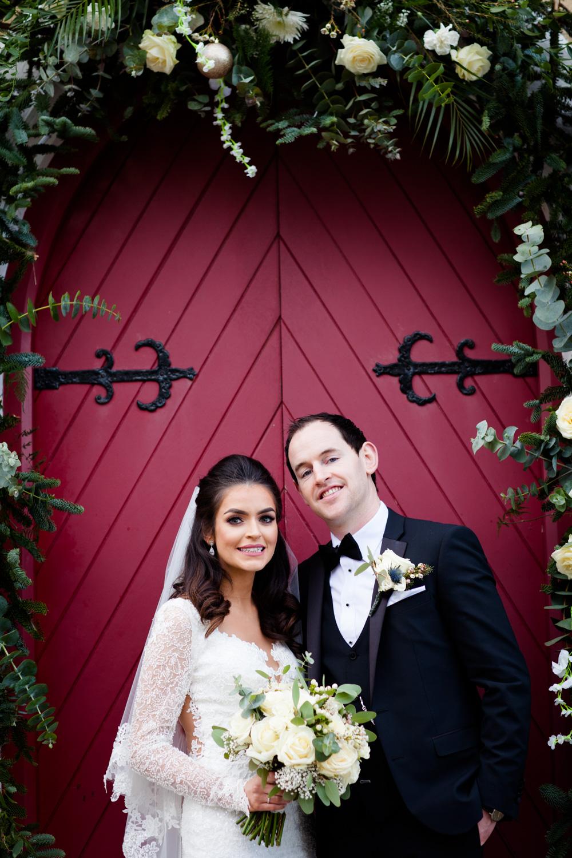 Mark_Barnes_wedding_photographer_Northern_Ireland_Wedding_photography_Nuremore_Hotel_wedding_photography_Orla&Conaill-27.jpg