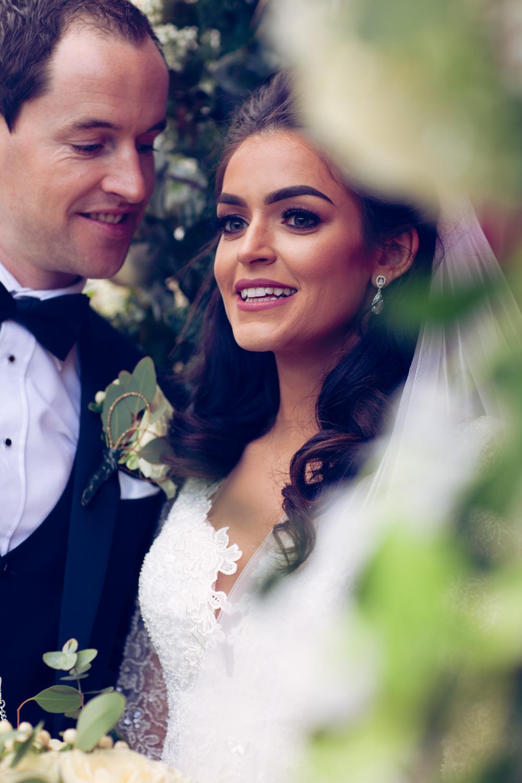 Mark_Barnes_wedding_photographer_Northern_Ireland_Wedding_photography_Nuremore_Hotel_wedding_photography_Orla&Conaill-28.jpg