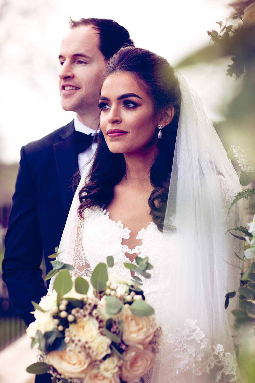 Mark_Barnes_wedding_photographer_Northern_Ireland_Wedding_photography_Nuremore_Hotel_wedding_photography_Orla&Conaill-29.jpg