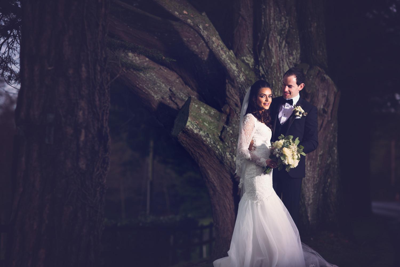 Mark_Barnes_wedding_photographer_Northern_Ireland_Wedding_photography_Nuremore_Hotel_wedding_photography_Orla&Conaill-30.jpg
