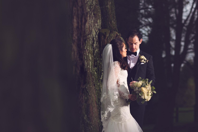 Mark_Barnes_wedding_photographer_Northern_Ireland_Wedding_photography_Nuremore_Hotel_wedding_photography_Orla&Conaill-31.jpg