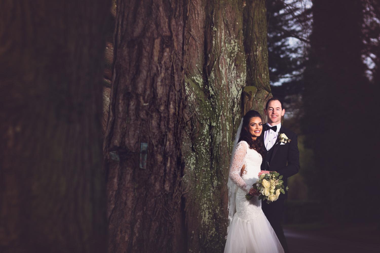 Mark_Barnes_wedding_photographer_Northern_Ireland_Wedding_photography_Nuremore_Hotel_wedding_photography_Orla&Conaill-33.jpg