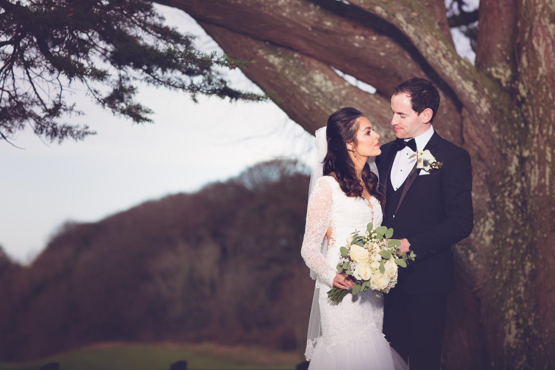Mark_Barnes_wedding_photographer_Northern_Ireland_Wedding_photography_Nuremore_Hotel_wedding_photography_Orla&Conaill-32.jpg