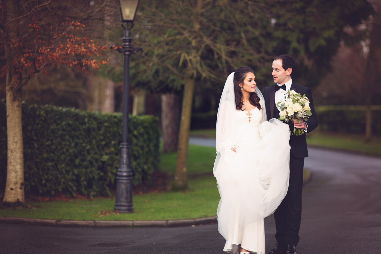 Mark_Barnes_wedding_photographer_Northern_Ireland_Wedding_photography_Nuremore_Hotel_wedding_photography_Orla&Conaill-35.jpg