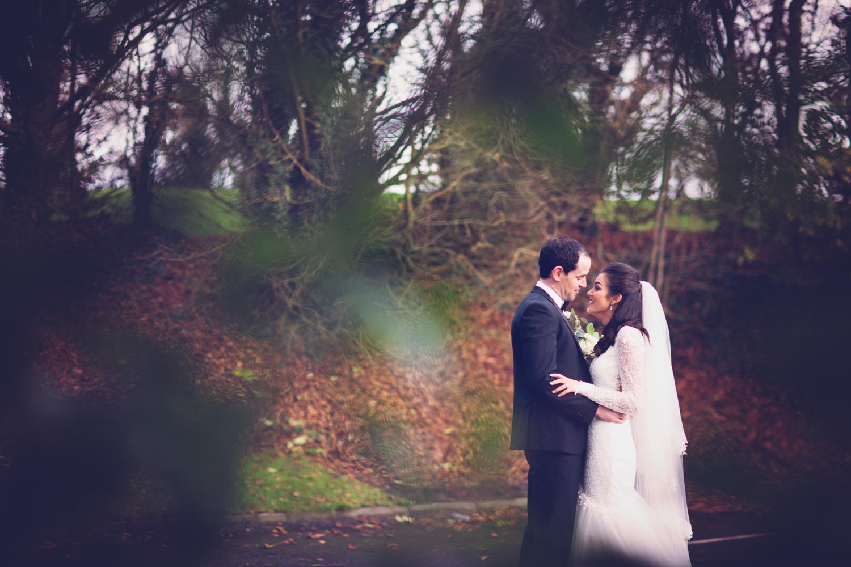 Mark_Barnes_wedding_photographer_Northern_Ireland_Wedding_photography_Nuremore_Hotel_wedding_photography_Orla&Conaill-34.jpg