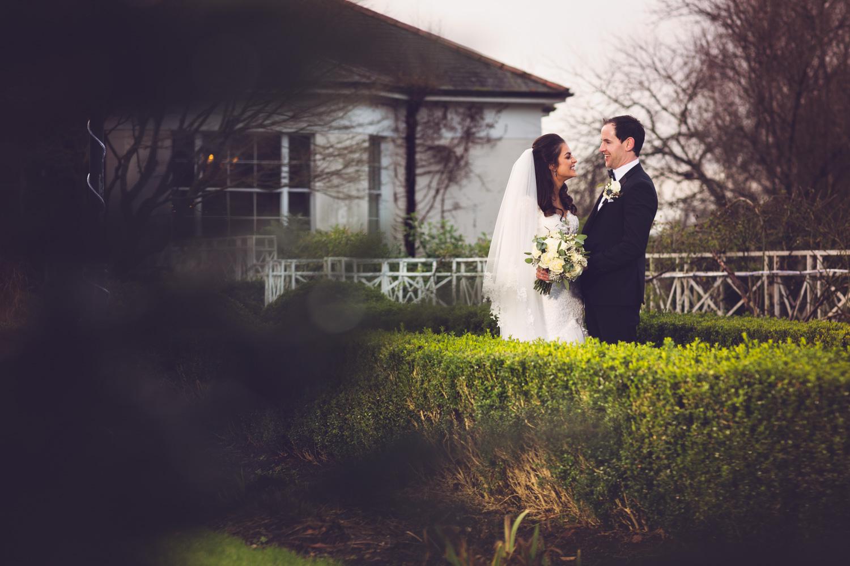 Mark_Barnes_wedding_photographer_Northern_Ireland_Wedding_photography_Nuremore_Hotel_wedding_photography_Orla&Conaill-36.jpg