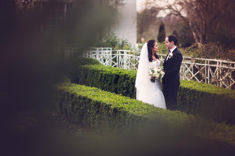 Mark_Barnes_wedding_photographer_Northern_Ireland_Wedding_photography_Nuremore_Hotel_wedding_photography_Orla&Conaill-37.jpg