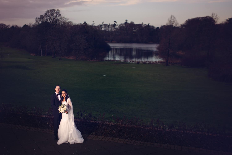 Mark_Barnes_wedding_photographer_Northern_Ireland_Wedding_photography_Nuremore_Hotel_wedding_photography_Orla&Conaill-38.jpg