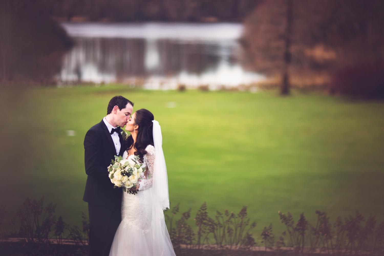 Mark_Barnes_wedding_photographer_Northern_Ireland_Wedding_photography_Nuremore_Hotel_wedding_photography_Orla&Conaill-39.jpg
