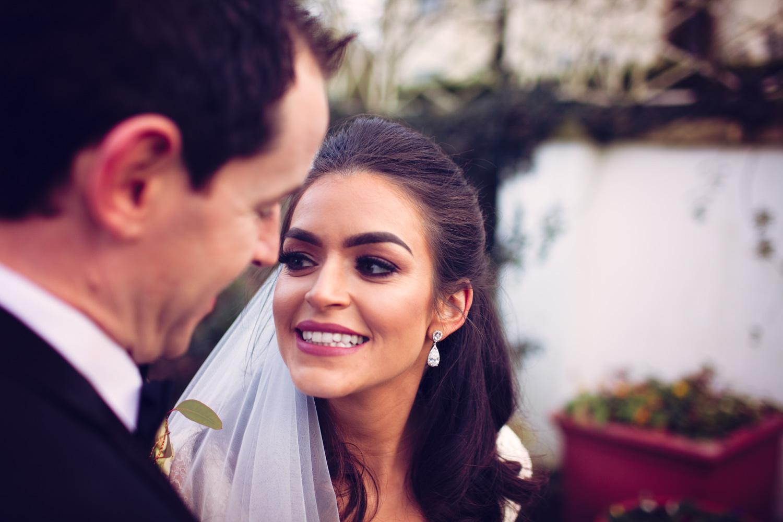 Mark_Barnes_wedding_photographer_Northern_Ireland_Wedding_photography_Nuremore_Hotel_wedding_photography_Orla&Conaill-41.jpg