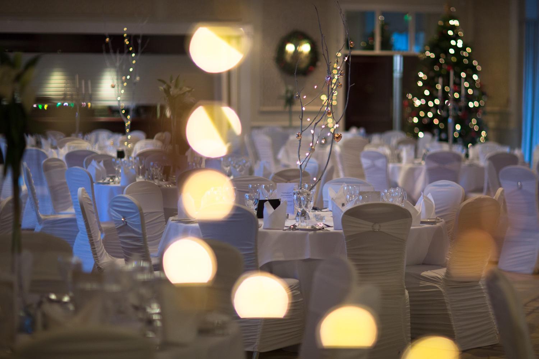 Mark_Barnes_wedding_photographer_Northern_Ireland_Wedding_photography_Nuremore_Hotel_wedding_photography_Orla&Conaill-43.jpg