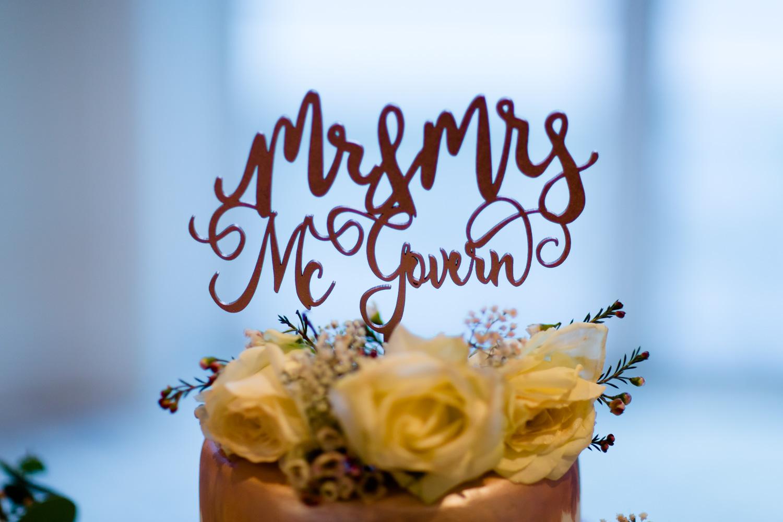 Mark_Barnes_wedding_photographer_Northern_Ireland_Wedding_photography_Nuremore_Hotel_wedding_photography_Orla&Conaill-44.jpg