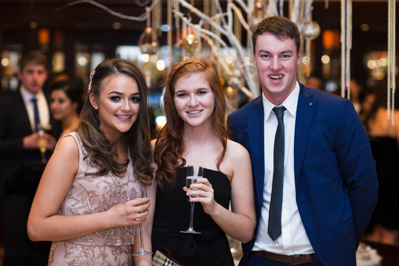 Mark_Barnes_wedding_photographer_Northern_Ireland_Wedding_photography_Nuremore_Hotel_wedding_photography_Orla&Conaill-46.jpg