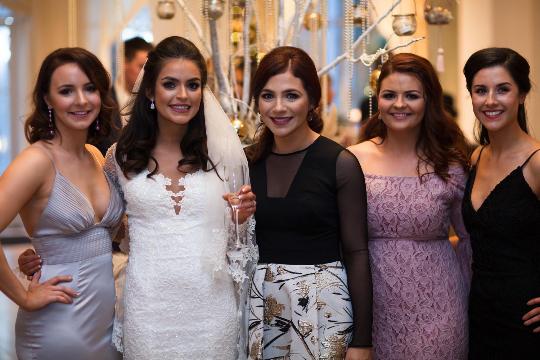 Mark_Barnes_wedding_photographer_Northern_Ireland_Wedding_photography_Nuremore_Hotel_wedding_photography_Orla&Conaill-47.jpg
