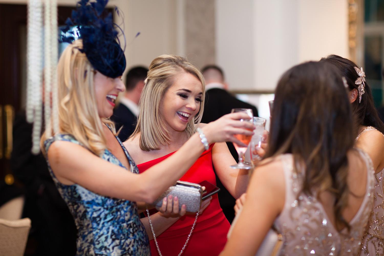 Mark_Barnes_wedding_photographer_Northern_Ireland_Wedding_photography_Nuremore_Hotel_wedding_photography_Orla&Conaill-48.jpg