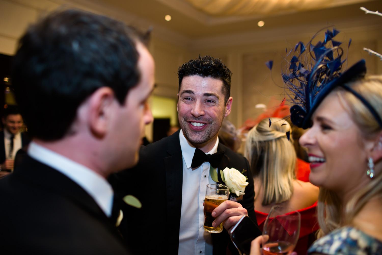 Mark_Barnes_wedding_photographer_Northern_Ireland_Wedding_photography_Nuremore_Hotel_wedding_photography_Orla&Conaill-51.jpg