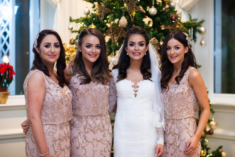Mark_Barnes_wedding_photographer_Northern_Ireland_Wedding_photography_Nuremore_Hotel_wedding_photography_Orla&Conaill-53.jpg