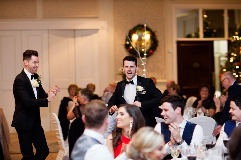 Mark_Barnes_wedding_photographer_Northern_Ireland_Wedding_photography_Nuremore_Hotel_wedding_photography_Orla&Conaill-54.jpg