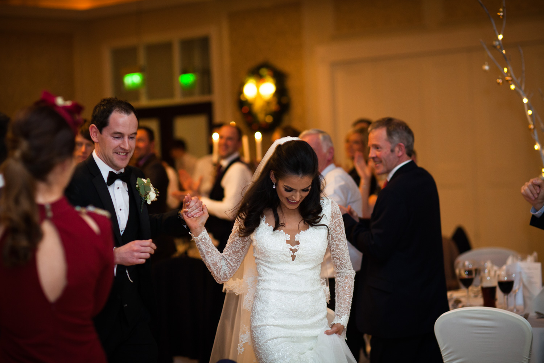 Mark_Barnes_wedding_photographer_Northern_Ireland_Wedding_photography_Nuremore_Hotel_wedding_photography_Orla&Conaill-55.jpg