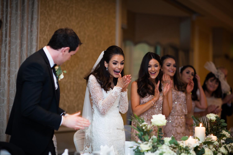 Mark_Barnes_wedding_photographer_Northern_Ireland_Wedding_photography_Nuremore_Hotel_wedding_photography_Orla&Conaill-56.jpg