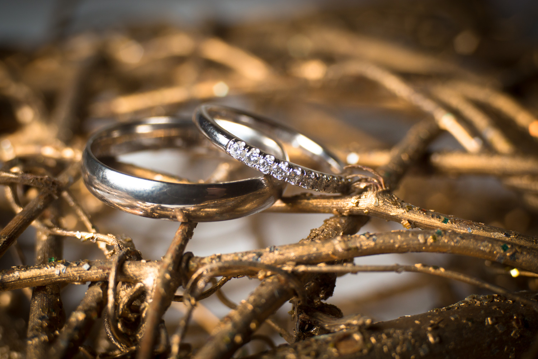 Mark_Barnes_wedding_photographer_Northern_Ireland_Wedding_photography_Nuremore_Hotel_wedding_photography_Orla&Conaill-57.jpg