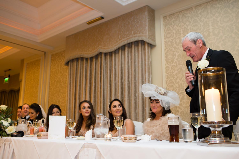 Mark_Barnes_wedding_photographer_Northern_Ireland_Wedding_photography_Nuremore_Hotel_wedding_photography_Orla&Conaill-58.jpg