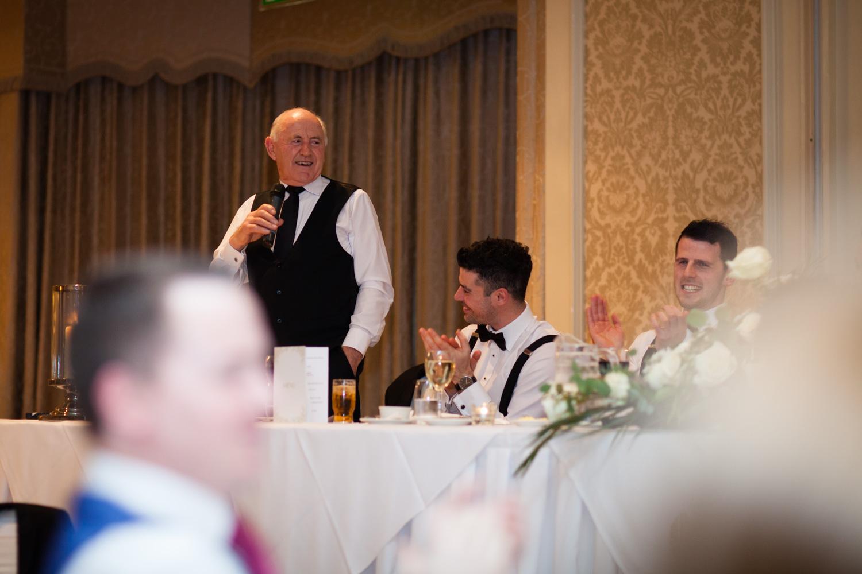 Mark_Barnes_wedding_photographer_Northern_Ireland_Wedding_photography_Nuremore_Hotel_wedding_photography_Orla&Conaill-59.jpg