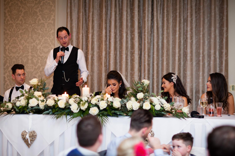 Mark_Barnes_wedding_photographer_Northern_Ireland_Wedding_photography_Nuremore_Hotel_wedding_photography_Orla&Conaill-60.jpg