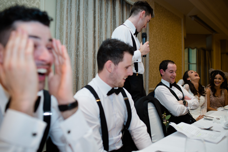 Mark_Barnes_wedding_photographer_Northern_Ireland_Wedding_photography_Nuremore_Hotel_wedding_photography_Orla&Conaill-61.jpg