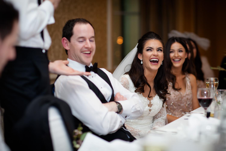 Mark_Barnes_wedding_photographer_Northern_Ireland_Wedding_photography_Nuremore_Hotel_wedding_photography_Orla&Conaill-62.jpg