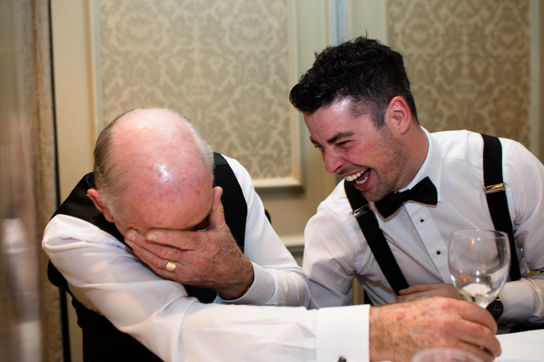 Mark_Barnes_wedding_photographer_Northern_Ireland_Wedding_photography_Nuremore_Hotel_wedding_photography_Orla&Conaill-63.jpg