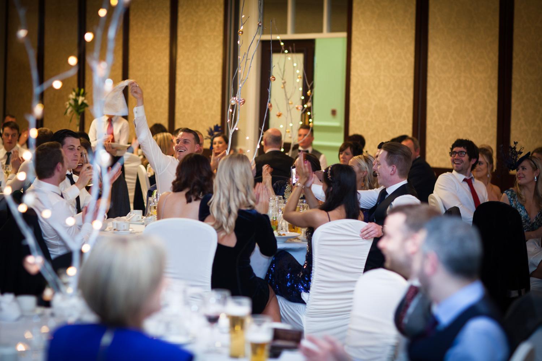 Mark_Barnes_wedding_photographer_Northern_Ireland_Wedding_photography_Nuremore_Hotel_wedding_photography_Orla&Conaill-64.jpg