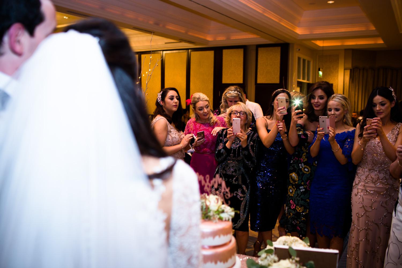 Mark_Barnes_wedding_photographer_Northern_Ireland_Wedding_photography_Nuremore_Hotel_wedding_photography_Orla&Conaill-65.jpg