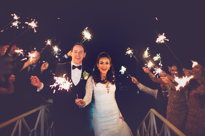 Mark_Barnes_wedding_photographer_Northern_Ireland_Wedding_photography_Nuremore_Hotel_wedding_photography_Orla&Conaill-66.jpg