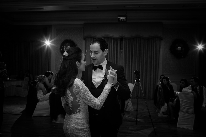 Mark_Barnes_wedding_photographer_Northern_Ireland_Wedding_photography_Nuremore_Hotel_wedding_photography_Orla&Conaill-68.jpg