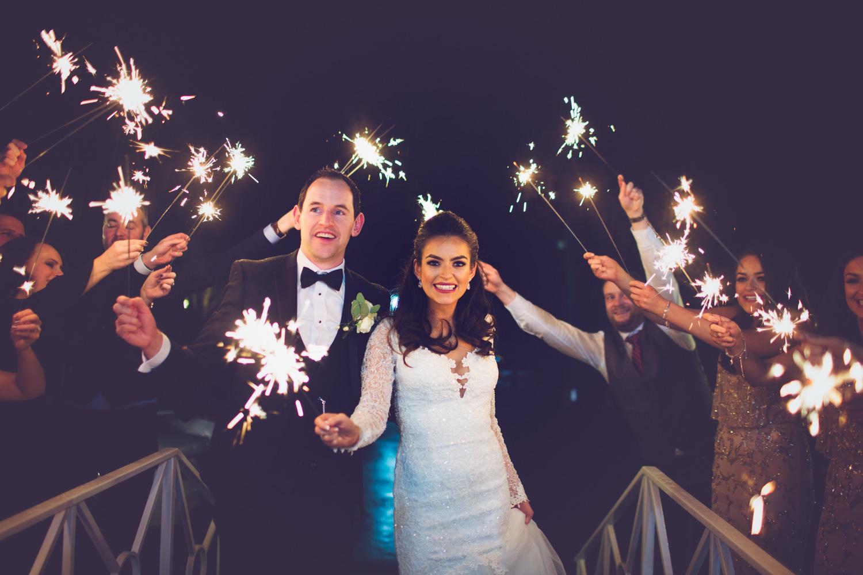Mark_Barnes_wedding_photographer_Northern_Ireland_Wedding_photography_Nuremore_Hotel_wedding_photography_Orla&Conaill-67.jpg