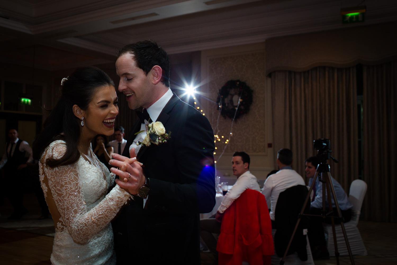 Mark_Barnes_wedding_photographer_Northern_Ireland_Wedding_photography_Nuremore_Hotel_wedding_photography_Orla&Conaill-69.jpg