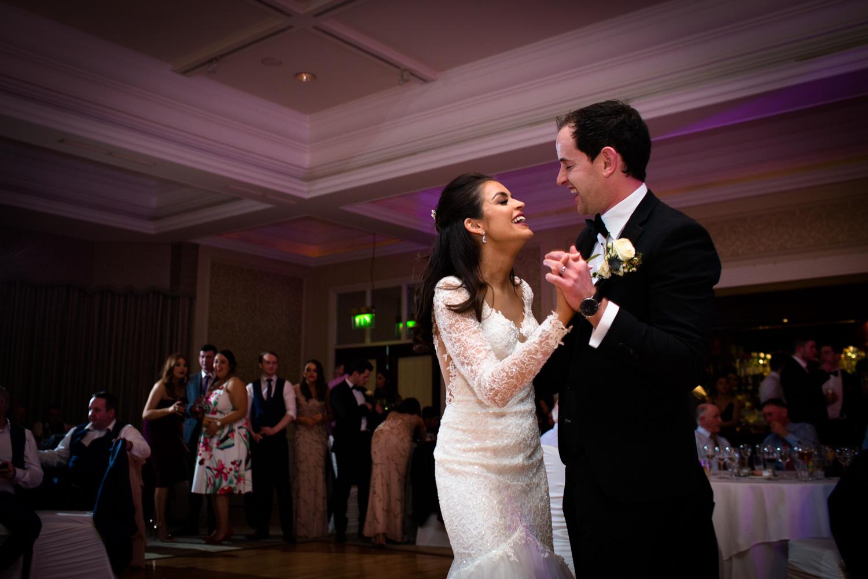 Mark_Barnes_wedding_photographer_Northern_Ireland_Wedding_photography_Nuremore_Hotel_wedding_photography_Orla&Conaill-70.jpg
