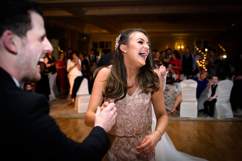 Mark_Barnes_wedding_photographer_Northern_Ireland_Wedding_photography_Nuremore_Hotel_wedding_photography_Orla&Conaill-71.jpg