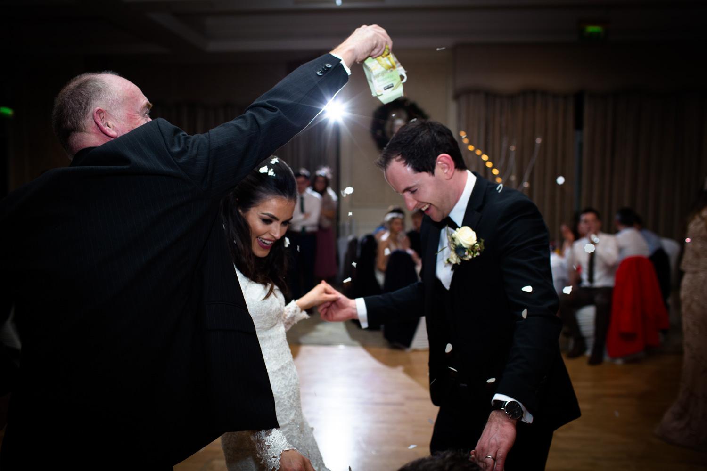Mark_Barnes_wedding_photographer_Northern_Ireland_Wedding_photography_Nuremore_Hotel_wedding_photography_Orla&Conaill-73.jpg
