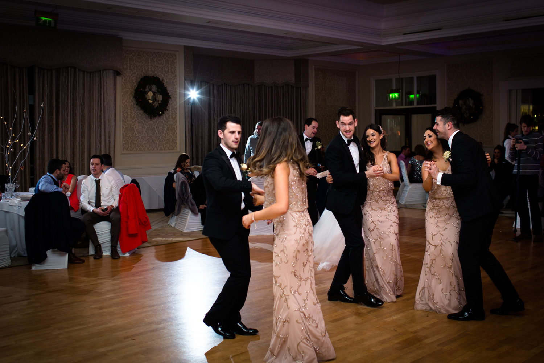 Mark_Barnes_wedding_photographer_Northern_Ireland_Wedding_photography_Nuremore_Hotel_wedding_photography_Orla&Conaill-72.jpg