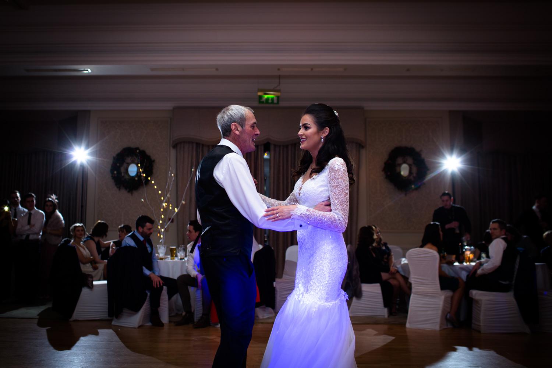 Mark_Barnes_wedding_photographer_Northern_Ireland_Wedding_photography_Nuremore_Hotel_wedding_photography_Orla&Conaill-74.jpg