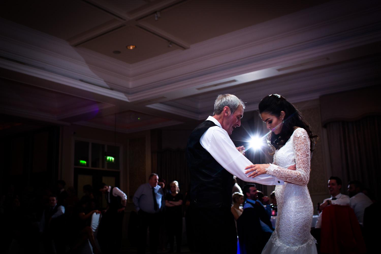 Mark_Barnes_wedding_photographer_Northern_Ireland_Wedding_photography_Nuremore_Hotel_wedding_photography_Orla&Conaill-75.jpg