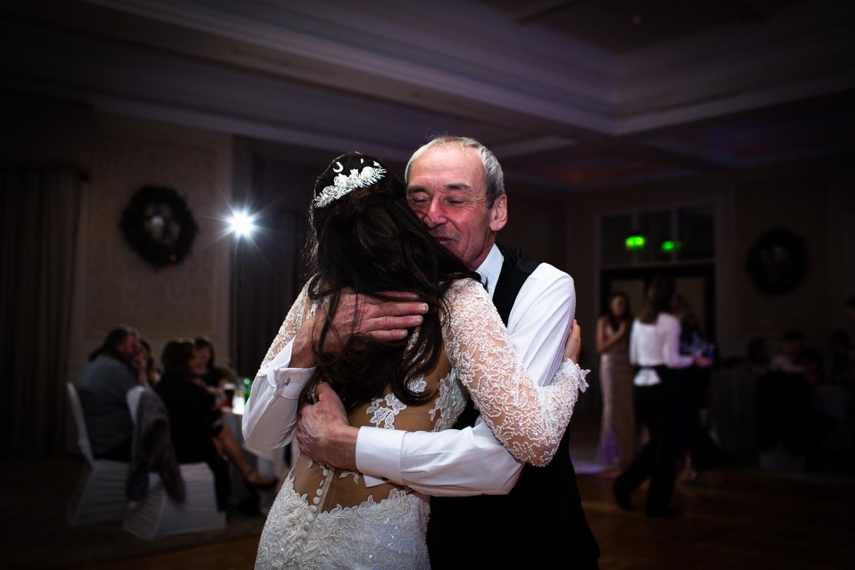Mark_Barnes_wedding_photographer_Northern_Ireland_Wedding_photography_Nuremore_Hotel_wedding_photography_Orla&Conaill-76.jpg