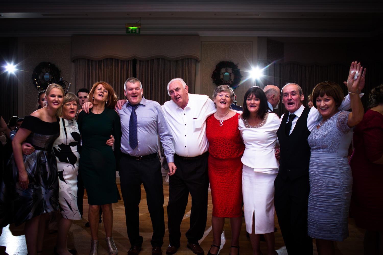 Mark_Barnes_wedding_photographer_Northern_Ireland_Wedding_photography_Nuremore_Hotel_wedding_photography_Orla&Conaill-77.jpg