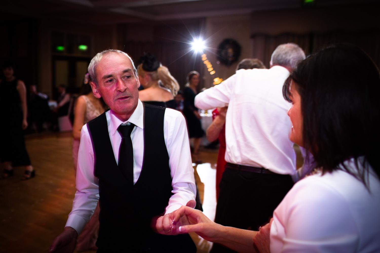 Mark_Barnes_wedding_photographer_Northern_Ireland_Wedding_photography_Nuremore_Hotel_wedding_photography_Orla&Conaill-78.jpg